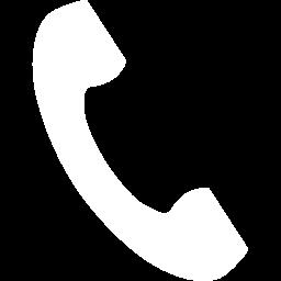 電話番号 0427883485