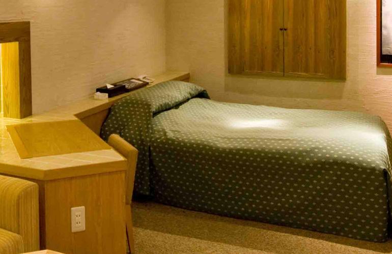 44 スィートルーム